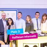 Publikum_Raiffeisen-Informatik